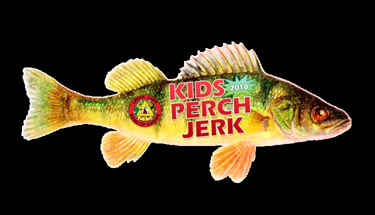 KidsPJLogo