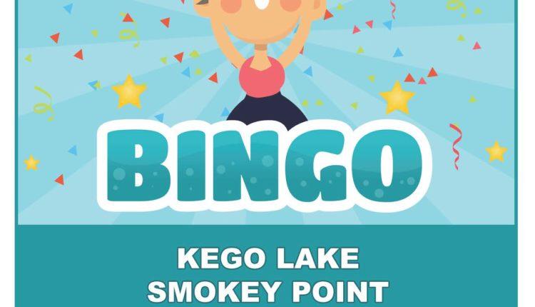 d2_BINGO-Kego