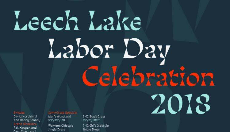 laborday11x17_quarterbleed