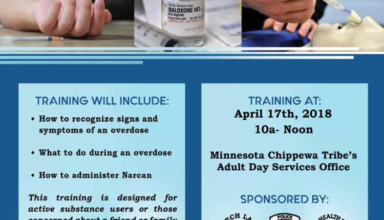 Narcan-Flyer_Day-Services