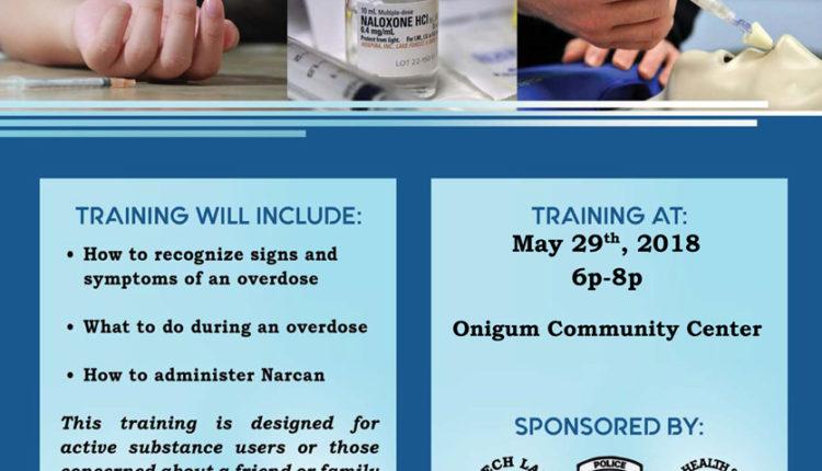 Narcan-Flyer_Onigum