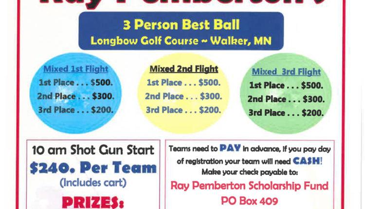 Ray-Pemberton-Golf-Tourney