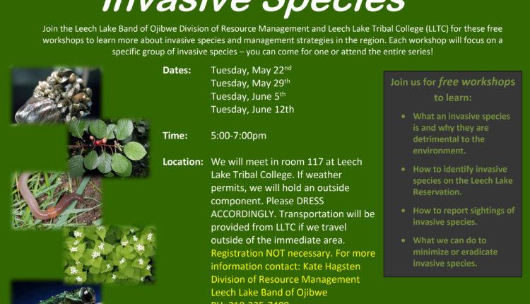 InvasiceSpecies_Doc