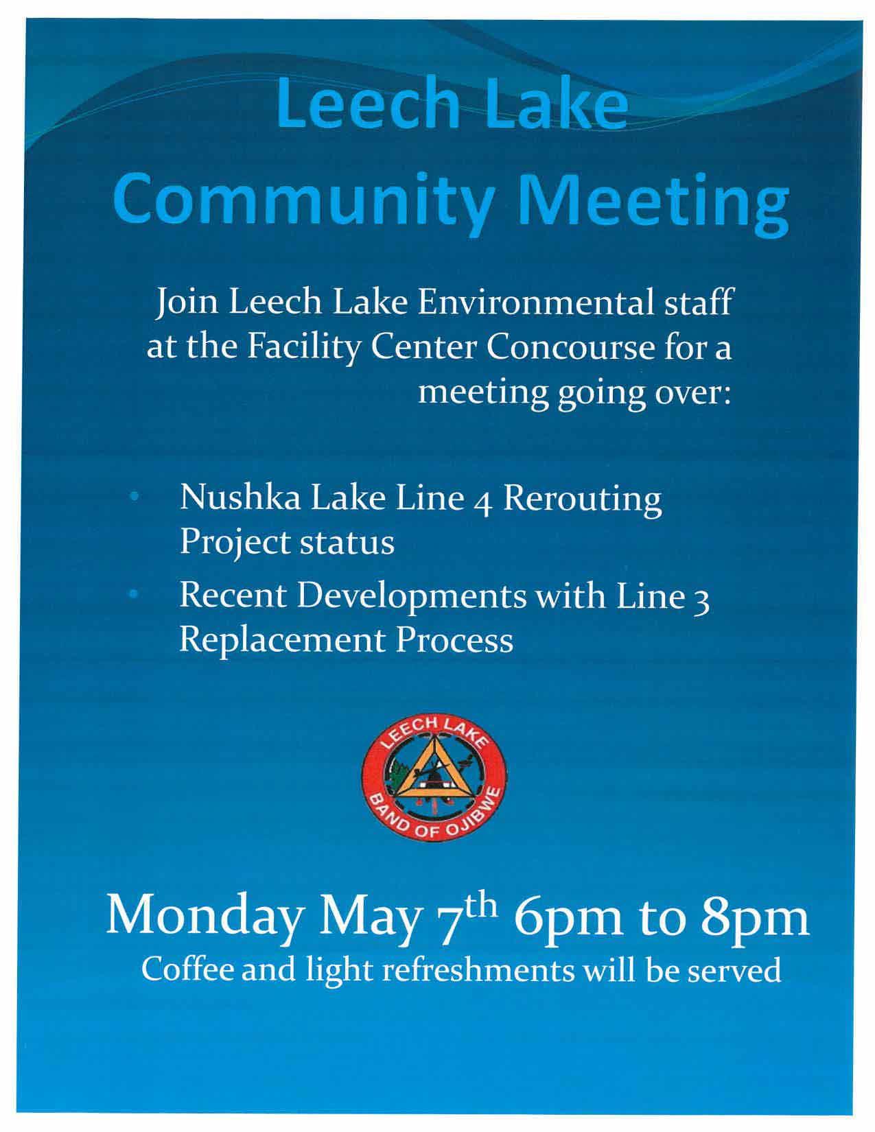 community-meeting-5.7
