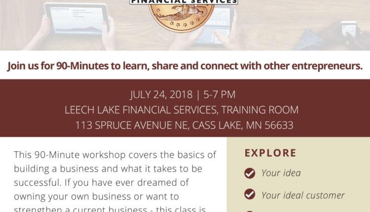 Business 101 -Cass Lake-3-1