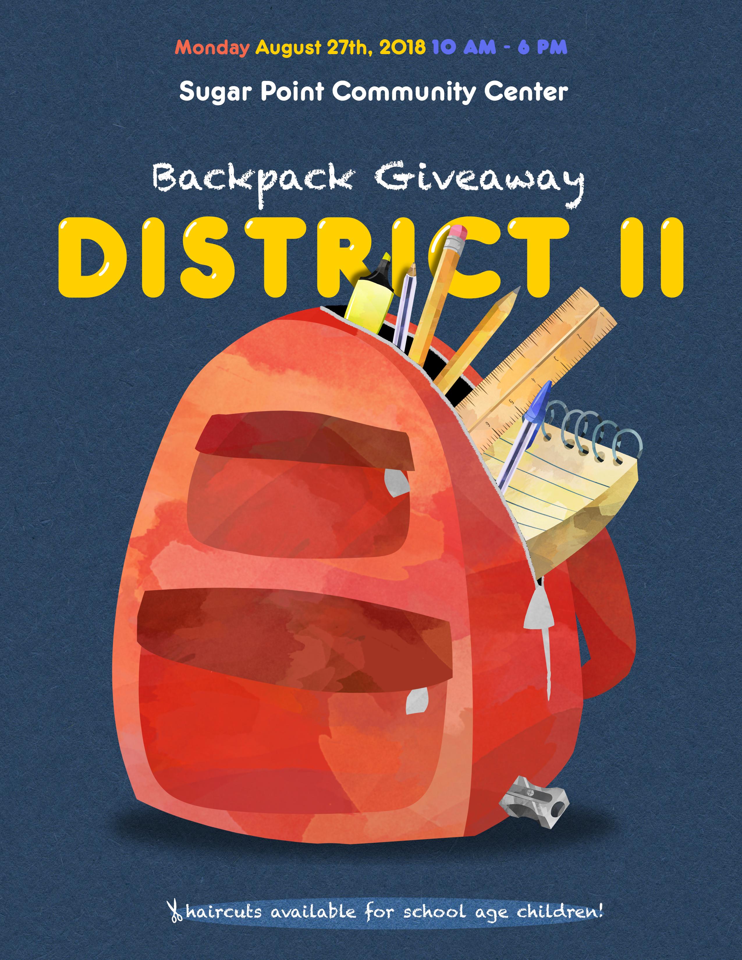 backpack_D2