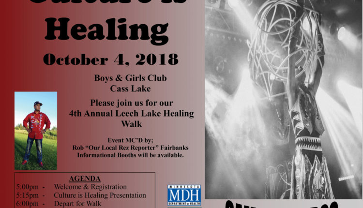 4th Annual LL Healing Walk_sized