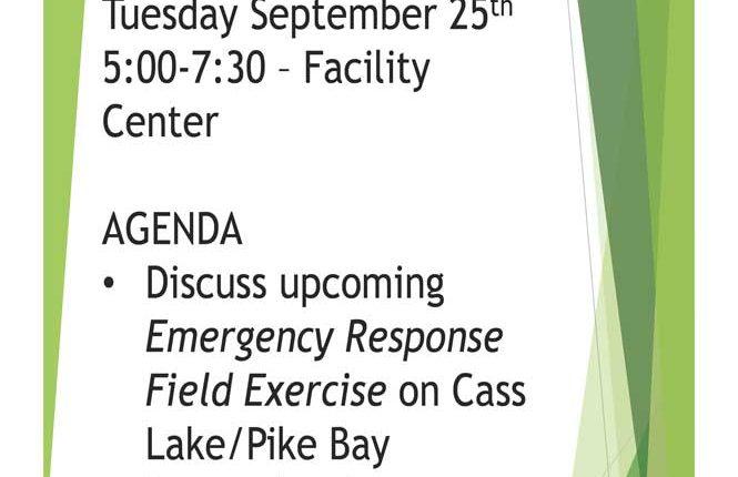 Community-Meeting-Flyer-9.25