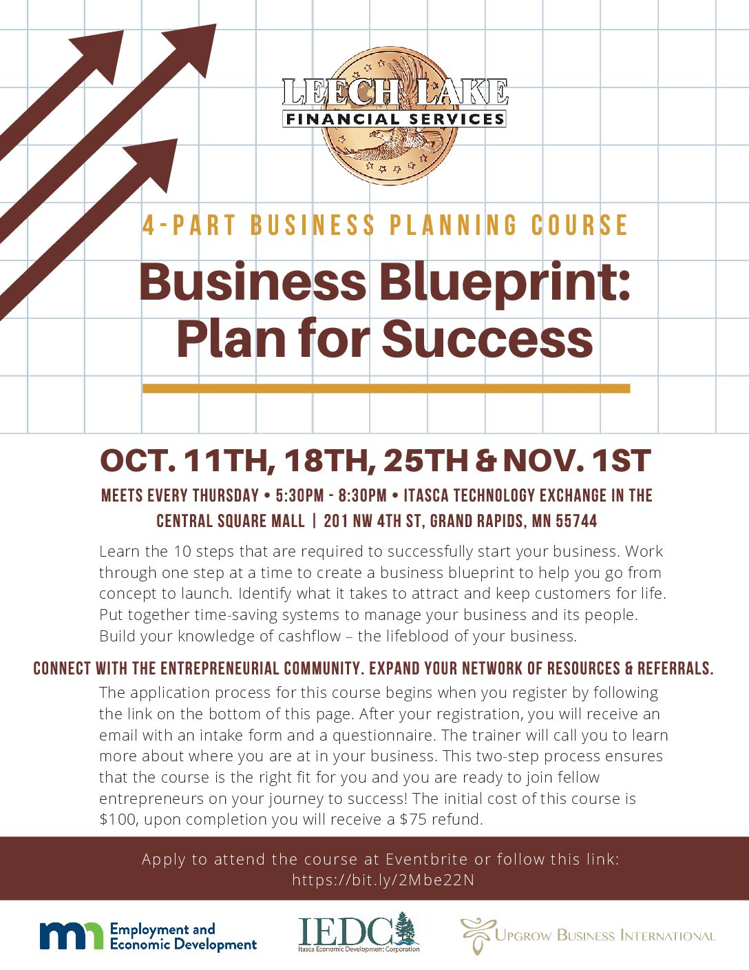 Business blueprint plan for success leech lake news business blueprint plan for success malvernweather