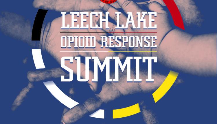 opioid summit flyerfinal