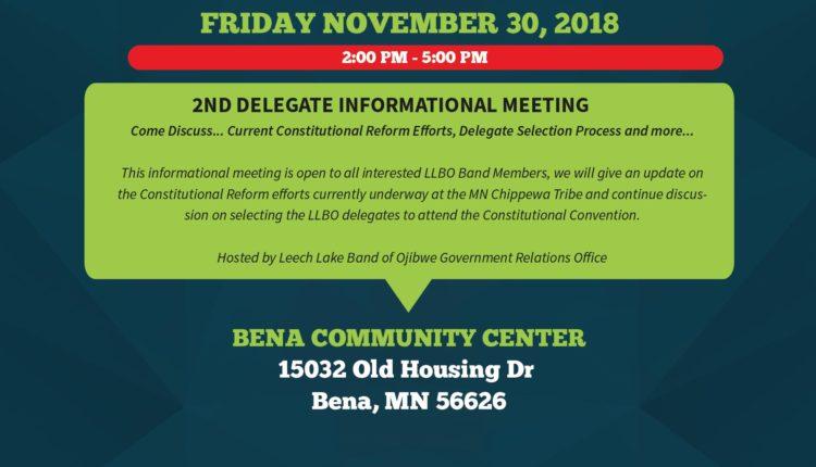 delegate-meeting2