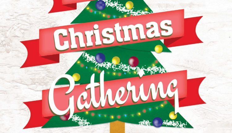 oakpoint-xmasgathering-1
