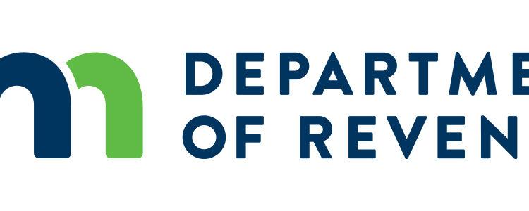 Revenue-logo-color