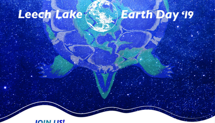earthday2019_0001 flyer